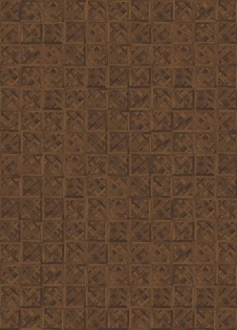 Ламинат Click&Go Versailles CGV4156 Дуб пряная корица (1200x396мм/4шт/1,9010м2/уп)