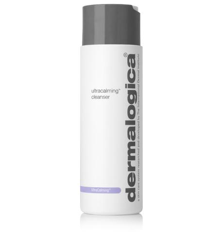 Dermalogica Ультранежный очиститель для лица Ultracalming Cleanser