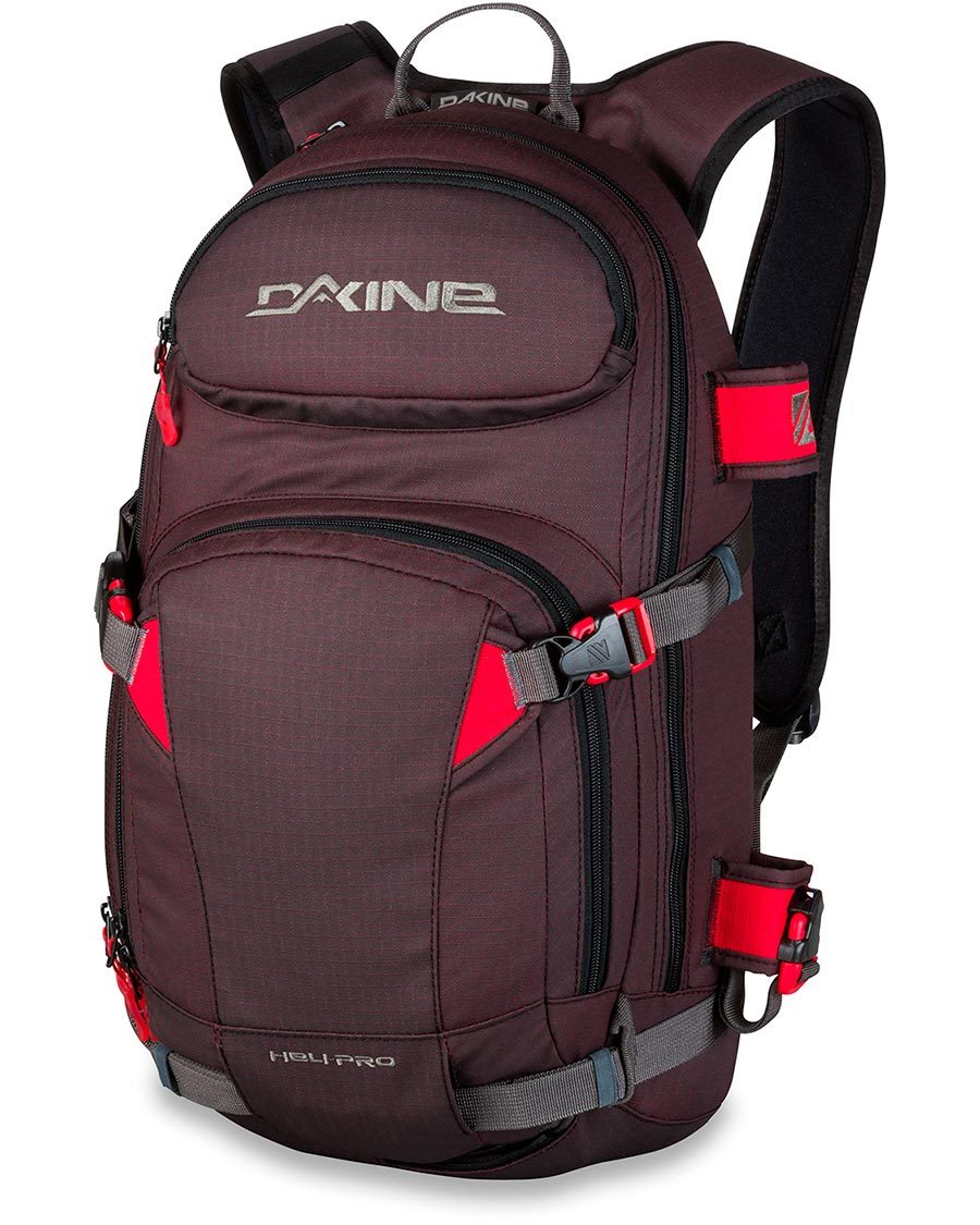 Dakine Heli Pro 20L Рюкзак для сноуборда Dakine Heli Pro 20L Switch 8100575_SCH_HELIPRO20L_SWITCH.jpg