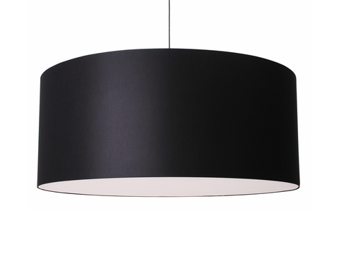 replica  Round Boon pendant lamp