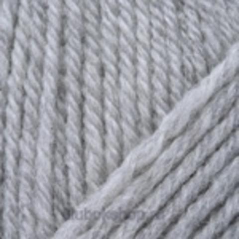 Пряжа Charizma (YarnArt) 282 Серый - купить в интернет-магазине недорого klubokshop.ru