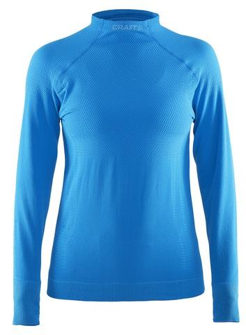 CRAFT WARM женское термобелье рубашка