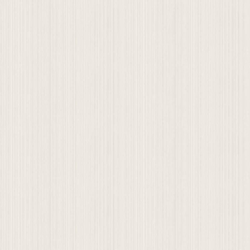 Обои Cole & Son Landscape Plains 106/3036, интернет магазин Волео