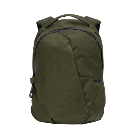 Рюкзак Able Carry Thirteen Daybag