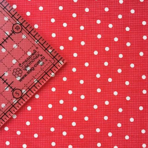 Ткань для пэчворка, хлопок 100% (арт. X0618)
