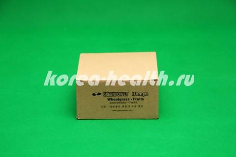 ДВУХШНЕКОВЫЕ СОКОВЫЖИМАЛКИ холодного прессового отжима купить по привлекательным ценам в Москве и СПб! Доставка из Южной Кореи по всей России и СНГ!