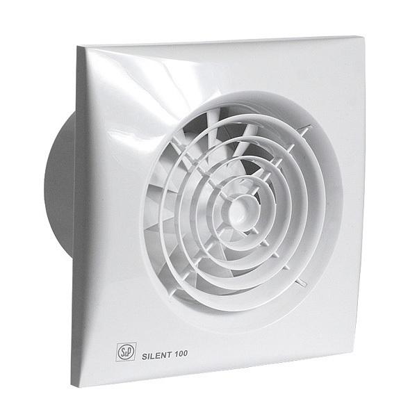 Накладные вентиляторы S&P серия Silent Накладной вентилятор Soler & Palau SILENT-100 CZ 8cb607ee87933caddf5f4aa78dfc1c30.jpg