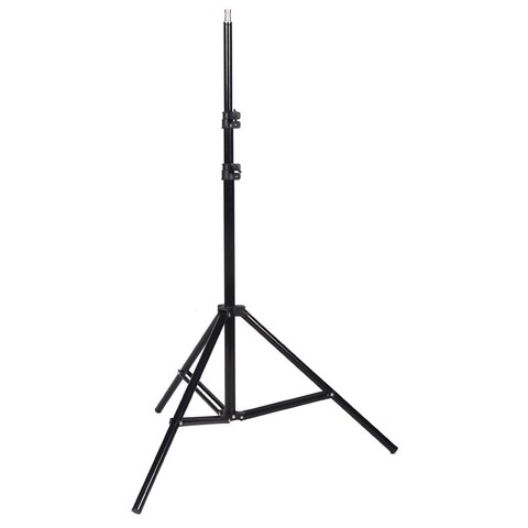 Стойка студийная  Phottix Light Stand Studio Flash Studio Light H 190cm