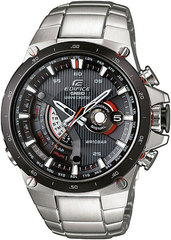 Наручные часы Casio EQW-A1000DB-1A