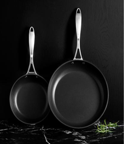 сковороды этерна tupperware