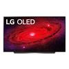 OLED телевизор LG 65 дюймов OLED65CXRLA