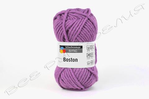 Пряжа Ориджинал Бостон (Original Boston) 05-92-0001 (00047)