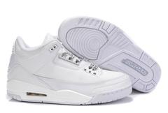 Air Jordan 3 Retro 'Pure Money'