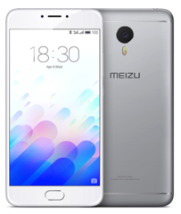 Meizu M3 Note 16Gb M681H