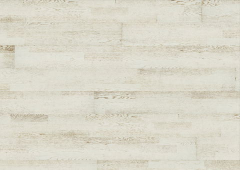 Karelia Light 3х-пол Oak Shoreline White (Maklino)