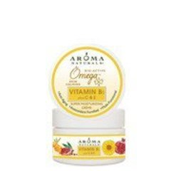 Крем с витамином В5 Vitamin B5 Crème