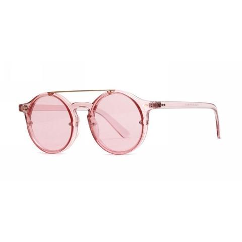 Солнцезащитные очки 1340002s Розовый - фото
