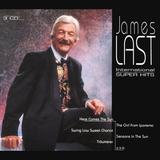 James Last / International Super Hits (3CD)
