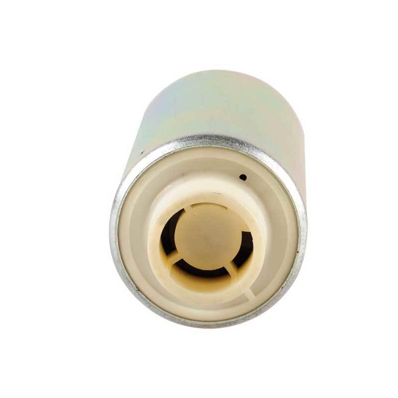 Задняя часть бензонасоса Walbro GSS340