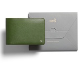 Bellroy Travel Wallet Designer's Edition