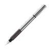 Перьевая ручка Lamy Accent 096 сталь-дерево F (4026658) чехол для карточек смайлы дк2017 096