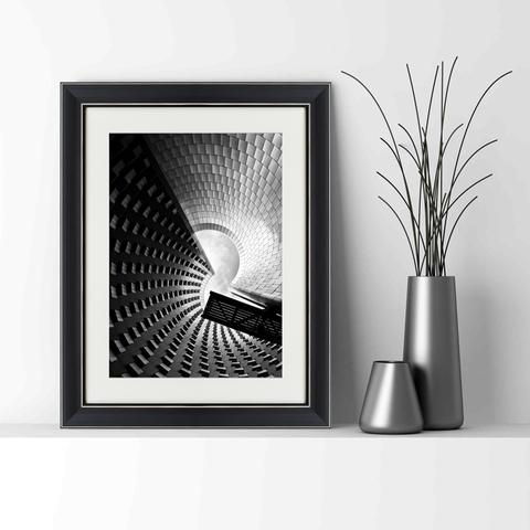 - Геометрия форм №1