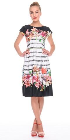 Платье З179-731
