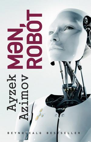 Mən Robot