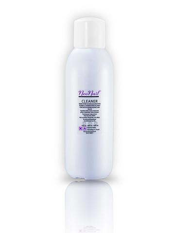 NeoNail CLEANER - жидкость для снятия липкого слоя 500 мл №1052
