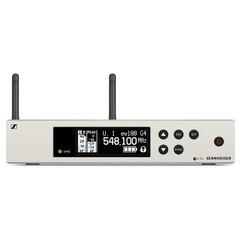 Вокальные Sennheiser EW 100 G4-945-S