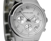 Купить Наручные часы Michael Kors Runway Twist MK4263 по доступной цене