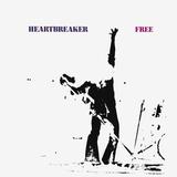 Free / Heartbreaker (LP)