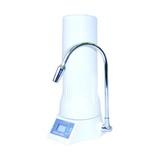 AQUAPRO ACT1-DF Проточный питьевой фильтр