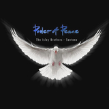 The Isley Brothers & Santana / Power Of Peace (CD)