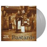 Tom Waits / Bastards (Coloured Vinyl)(2LP)