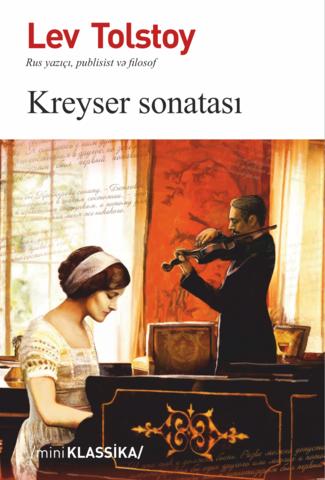 kreyser sonatasi tolstoy