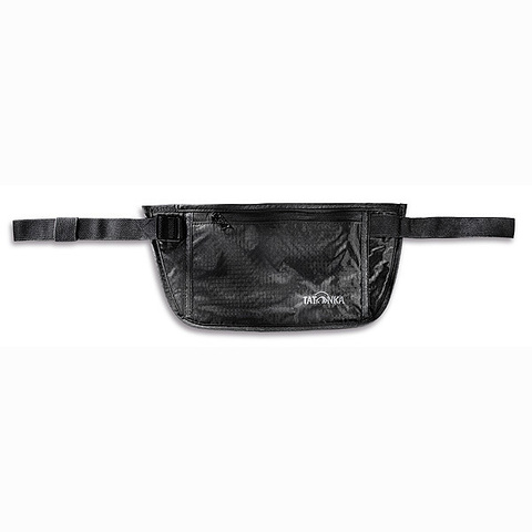 кошелек Tatonka Skin Document Belt