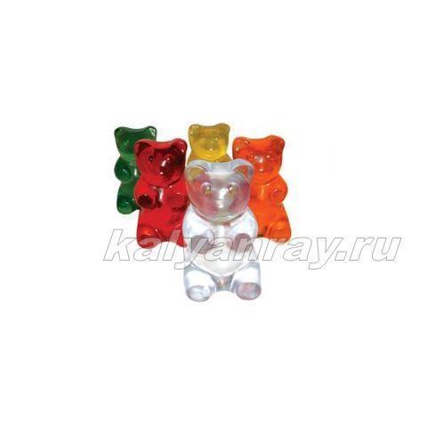Ароматизатор TPA - Gummy Candy