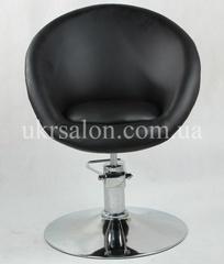 Парикмахерское кресло Mateo