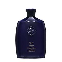 Oribe Shampoo for Brilliance & Shine - Шампунь для Блеска