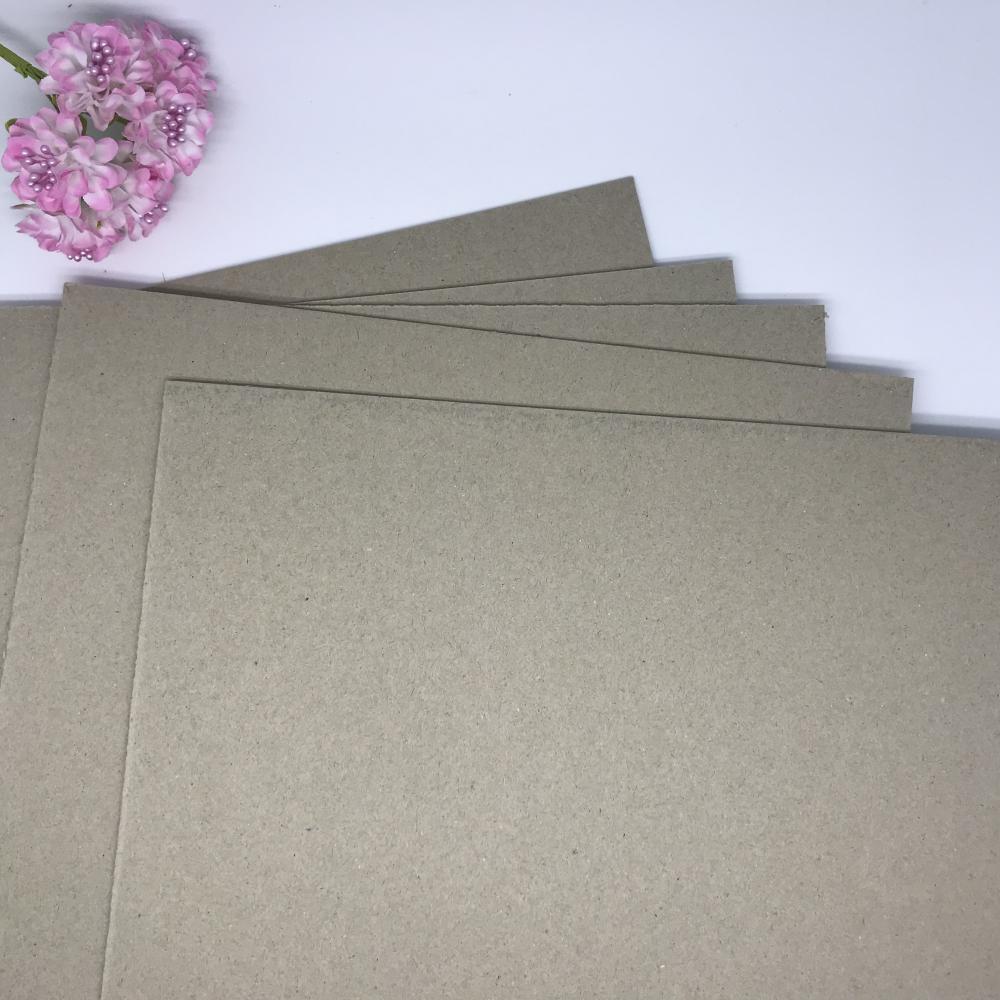 Днем рождения, плотность картона для открыток