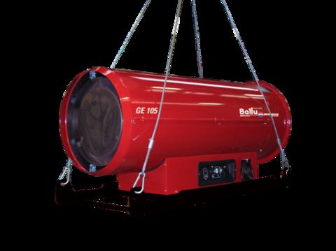 Теплогенератор подвесной дизельный Ballu-Biemmedue Arcotherm GE/S 105