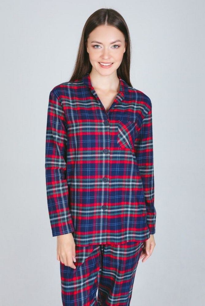 Flannel 9719W-80027.1S-078-ПИЖАМА ЖЕНСКАЯ import_files_84_84567be3e50e11e980eb0050569c68c2_2fd481a2051811ea80ec0050569c68c2.jpg