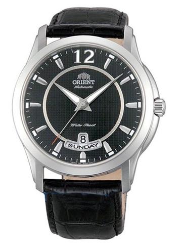 Купить Мужские часы Orient FEV0M002B по доступной цене