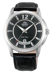 Мужские часы Orient FEV0M002B