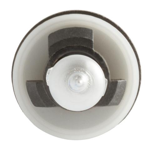 Галогеновые лампы MTF Light ARGENTUM +50% H27 880