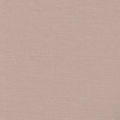 Простыня на резинке 200x200 Сaleffi Tinta Unito с бордюром светло-коричневая