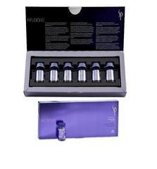 SP smoothen эликсир для гладкости волос 5млх6шт