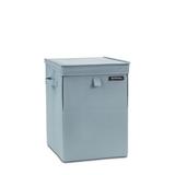 Сумка для белья модульная, артикул 109409, производитель - Brabantia