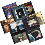 Комплект / Rainbow (9CD)